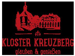 Kloster_Kreuzberg_290x220cc0033