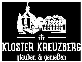 Kloster_Kreuzberg_290x220fff